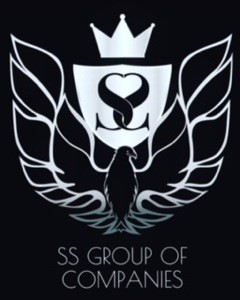 SS Group UK