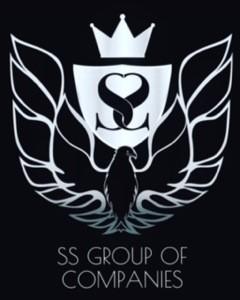 SS Group UK